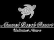 Akumal Beach Resort - Pickup service