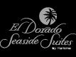 El Dorado Suites - Pickup service