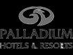 Palladium Riviera Maya Hotel & Resort - Pickup service