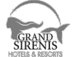 Grand Sirenis Resort - Pickup service