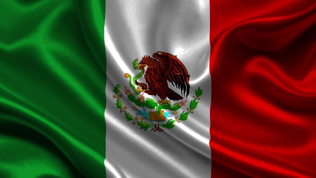 banderas-1024x576.jpg