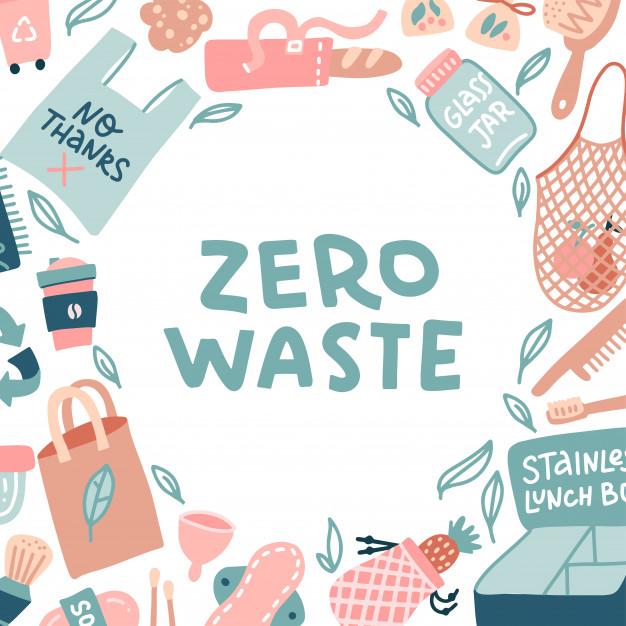 cero-desperdicio-letras-marco-redondo-articulos-hogar-sostenibles-estilo-doodle-fama-objetos-ecologicos-alrededor-texto-reciclar-no-bolsas-plastico-botellas-cuchara-loncheras-vector-plano_119217-1323.jpg