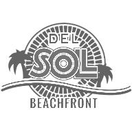 Del Sol Beachfront Condos