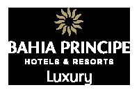 Bahia Príncipe Hotel